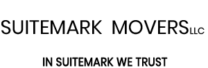 SuiteMark Movers